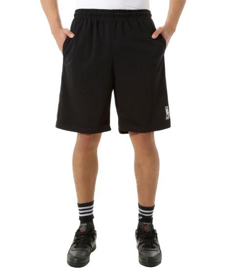 Bermuda-NBA-Preta-8411407-Preto_1