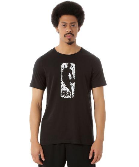 Camiseta-NBA-Preta-8446981-Preto_1