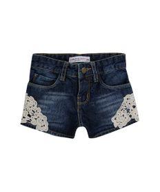 Short-Jeans-com-Guipir-Azul-Escuro-8419543-Azul_Escuro_1