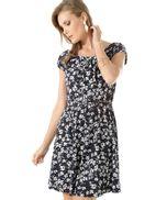 Vestido-Floral-Azul-Marinho-8410850-Azul_Marinho_1
