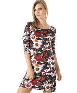 Vestido-Floral-Off-White-8413185-Off_White_1