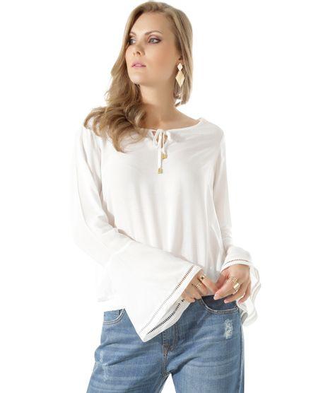 Blusa-Texturizada-Off-White-8369191-Off_White_1
