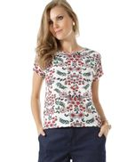 Blusa-Flame-Floral-Off-White-8417935-Off_White_1