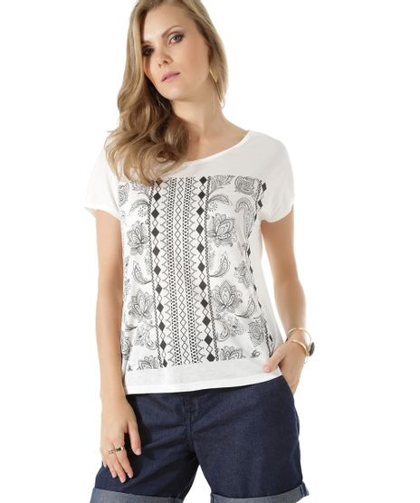 Blusa-com-Estampa-Floral-Off-White-8393312-Off_White_1