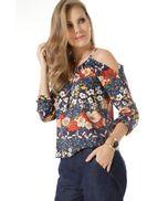 Blusa-Open-Shoulder-Floral-Azul-Marinho-8354585-Azul_Marinho_1
