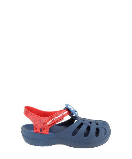 Sandalia-Capitao-America-Azul-Marinho-8452839-Azul_Marinho_1