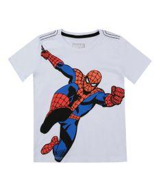 Camiseta-Homem-Aranha-Branca-8451695-Branco_1