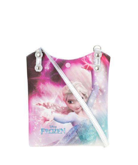Bolsa-Frozen-Lilas-8358112-Lilas_1