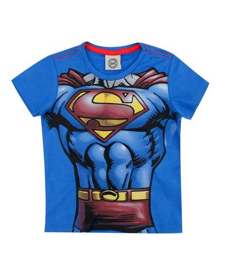 Camiseta-Super-Homem-Azul-8393569-Azul_1