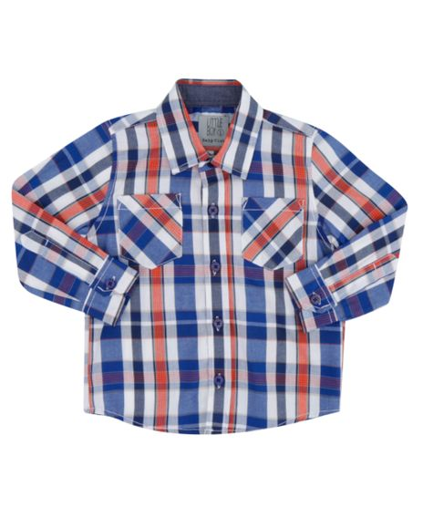 Camisa-Xadrez-Azul-Marinho-8380514-Azul_Marinho_1