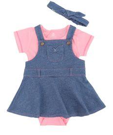 Conjunto-de-Body-Rosa---Salopete---Faixa-de-Cabelo-Azul-8253232-Azul_1