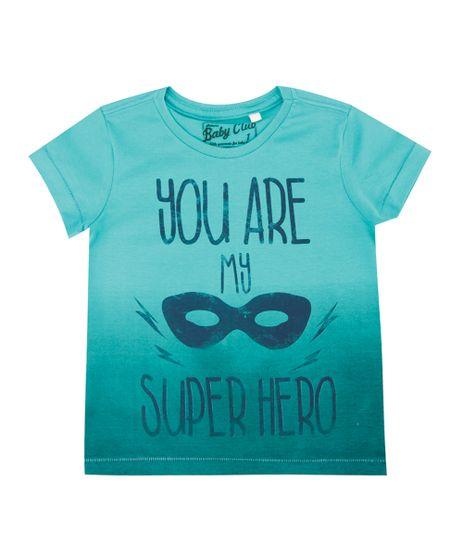 Camiseta--Superhero--Verde-Agua-8392824-Verde_Agua_1