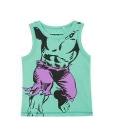 Regata-Hulk-Verde-8393642-Verde_1