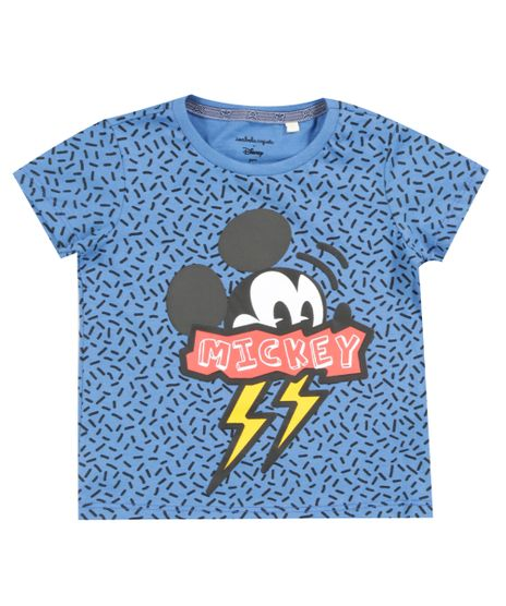 Camiseta-Estampada-Isabela-Capeto---Disney-Azul-8393599-Azul_1