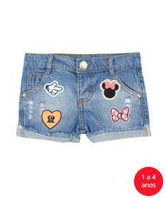 Short-Jeans-com-Patch-Isabela-Capeto---Disney-Azul-Medio-8413302-Azul_Medio_1