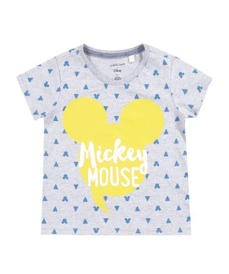 Camiseta-Estampada-Isabela-Capeto---Disney-Cinza-Mescla-8393605-Cinza_Mescla_1