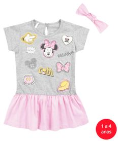 Vestido---Faixa-de-Cabelo-Isabela-Capeto---Disney-Cinza-8401315-Rosa_1