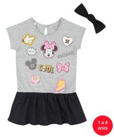 Vestido---Faixa-de-Cabelo-Isabela-Capeto---Disney-Cinza-8401315-Preto_1