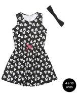 Vestido---Faixa-de-Cabelo-Isabela-Capeto---Disney-Preto-8406379-Preto_1