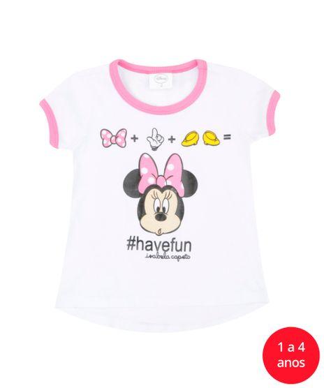 Blusa---havefun--Isabela-Capeto---Disney-Branca-8485449-Branco_1