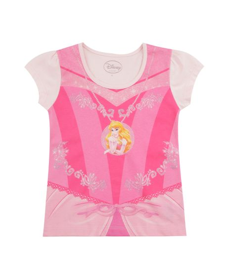 Blusa-Bela-Adormecida-Rosa-8423837-Rosa_1