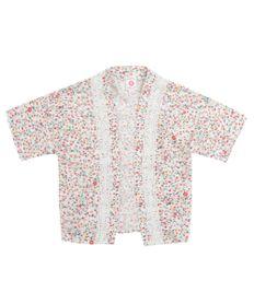 Quimono-Floral-Off-White-8317712-Off_White_1