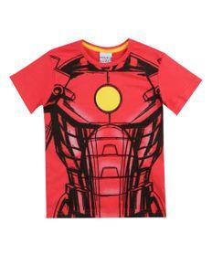 Camiseta-Homem-de-Ferro-Vermelha-8409919-Vermelho_1
