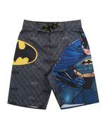Bermuda-Batman-Preta-8416981-Preto_1