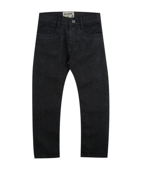 Calca-Jeans-Slim-Preta-8429847-Preto_1