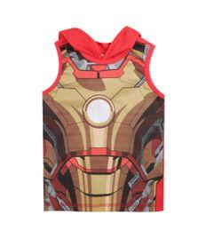 Regata-Homem-de-Ferro-Vermelha-8385450-Vermelho_1
