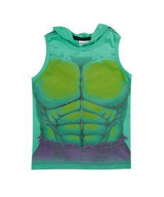 Regata-com-Capuz-Hulk-Verde-8385456-Verde_1