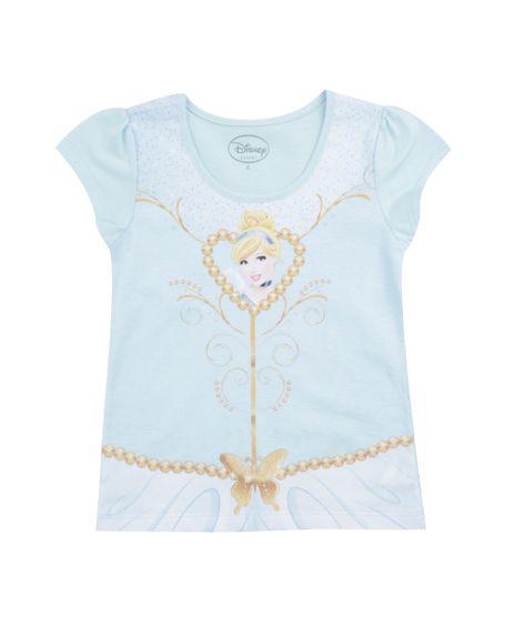 Blusa-Cinderela-Azul-Claro-8423844-Azul_Claro_1