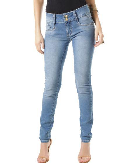 Calca-Jeans-Skinny-Sawary-Azul-Medio-8200105-Azul_Medio_1