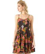 Vestido-Floral-Preto-8361731-Preto_1