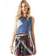 Regata-Jeans-Patchwork-Azul-Medio-8449413-Azul_Medio_1