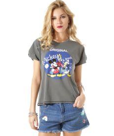 Blusa-Turma-do-Mickey-Chumbo-8399811-Chumbo_1