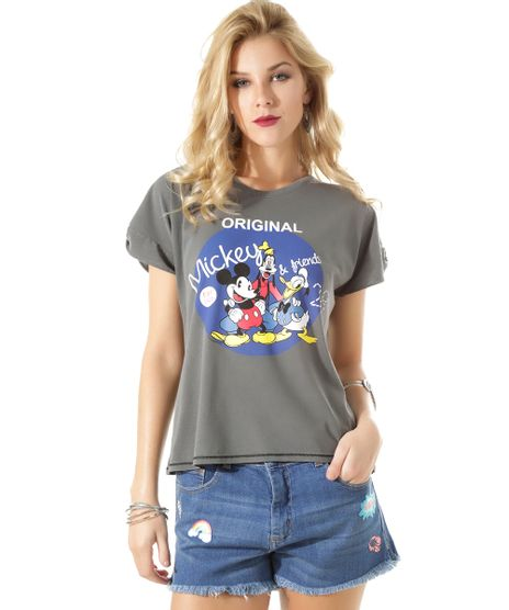 Blusa-Turma-do-Mickey-Chumbo-8399811-Chumbo_1