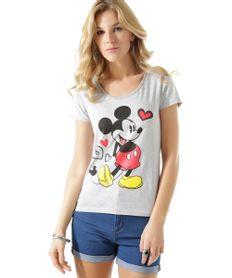 Blusa-Mickey-Cinza-Mescla-8434932-Cinza_Mescla_1