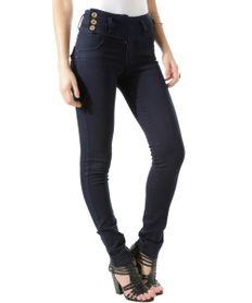 Calca-Jeans-Sawary-Azul-Escuro-8337185-Azul_Escuro_1