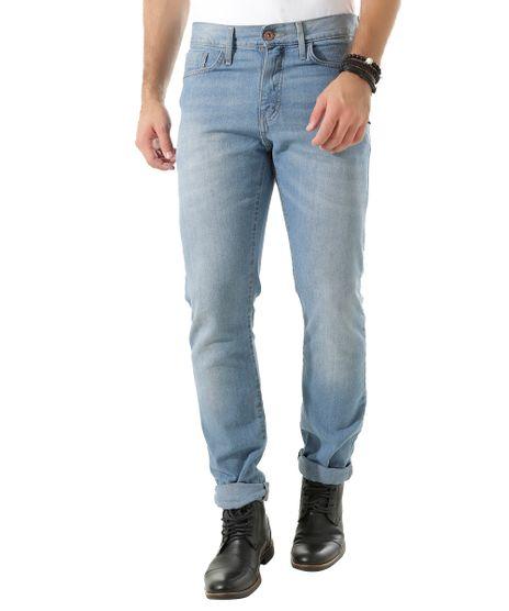 Calca-Jeans-Reta-Azul-Claro-8469565-Azul_Claro_1