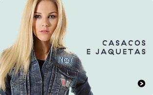S_CEA_CATEG_FEMI_Casacos-Jaquetas_RP_F_Set_22-09-2016_FEM_S2_DESK_