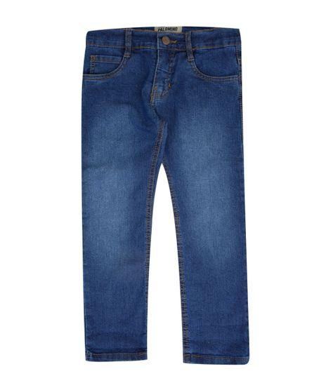 Calca-Jeans-Slim-Azul-Medio-8429847-Azul_Medio_1