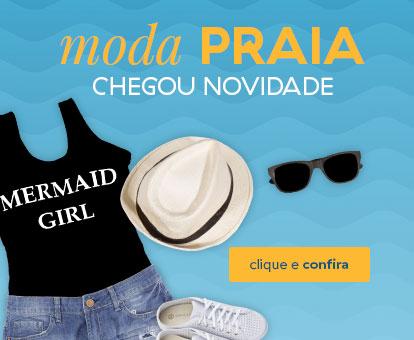 S_CEA_CATEG_FEMI_Moda-Praia_RP_F_Set_20-09-2016_FEM_D6_MOB_MERMAID