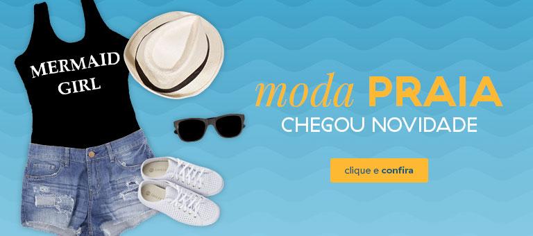 S_CEA_CATEG_FEMI_Moda-Praia_RP_F_Set_20-09-2016_FEM_D6_TAB_MERMAID