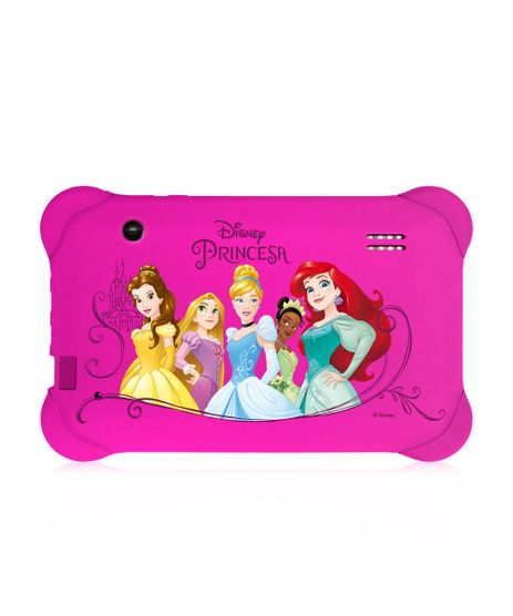 //www.cea.com.br/tablet-disney-princesas-multilaser-7---8gb-android-4-4-quad-core-wi-fi--rosa-8500134-rosa/p