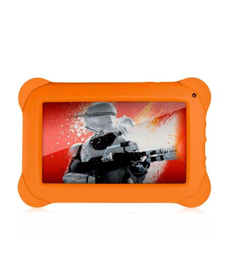 Tablet Disney Star Wars Multilaser