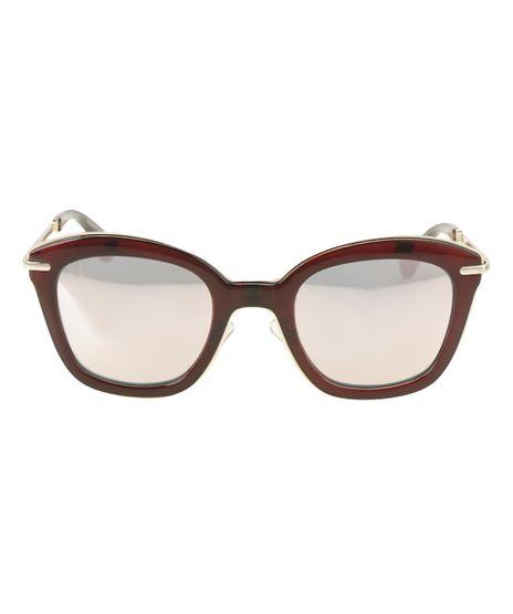 Oculos-Quadrado-Feminino-Oneself-Preto-8483405-Preto_1