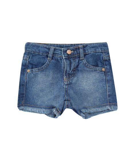 Short-Jeans-Azul-Escuro-8364252-Azul_Escuro_1