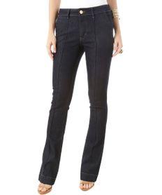 Calca-Jeans-Flare-Azul-Escuro-8375146-Azul_Escuro_1