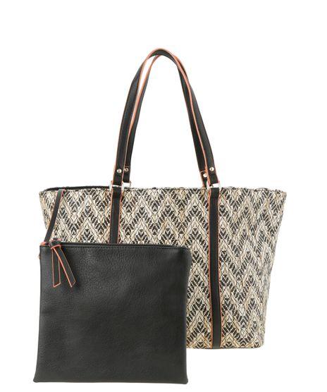 Bolsa-Shopper---Carteira-Preta-8370175-Preto_1